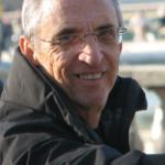 Michel-avatar